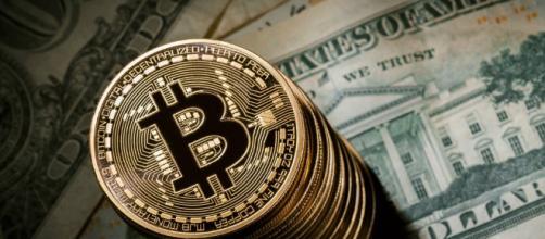 Bitcoin, ora è il momento di riscuotere i guadagni (ma non tutti ... - leggo.it