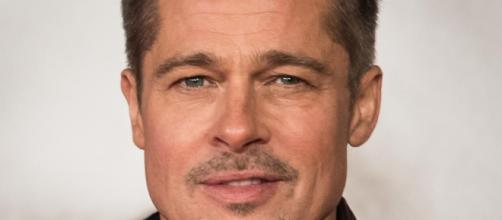 Brad Pitt hizo una gran oferta de $120mil por ver un episodio de Games of Thrones