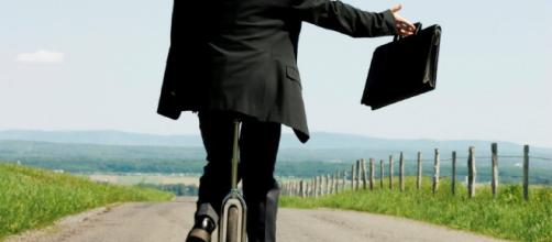 Como escolher uma carreira em um mercado competitivo