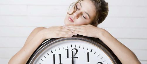 Con estos remedios naturales dormirás más y mejor