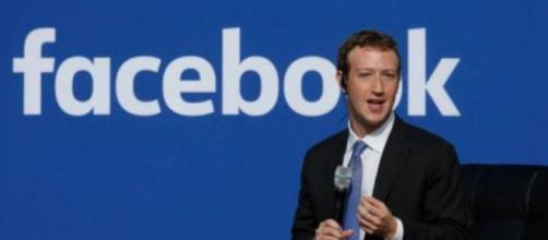 Facebook- fake news: Mark Zuckerberg annuncia la svolta