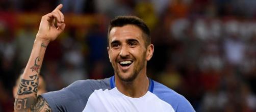 L'Inter espugna l'Olimpico in rimonta 1-3 – Viola News - violanews.com