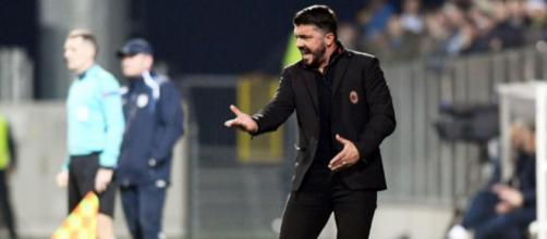 Milan, ecco il possibile erede di Gattuso