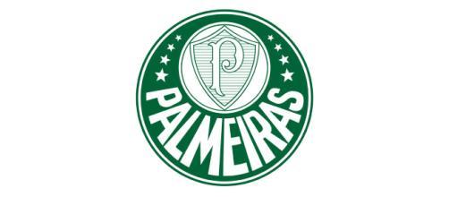 Palmeiras não cortará atacante