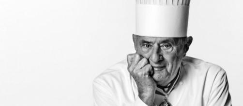 Paul Bocuse est décédé– Inlove2food - inlove2food.com