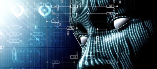 Revista Gadgets | Inteligencia Artificial - gadgetsmexico.mx
