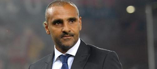 Serie C: Lecce-Catania, per i giallorossi prova di maturità, ecco le formazioni