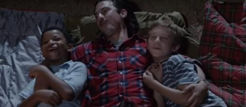 'This is Us' Season 2 Episode 14 promo.[Image via TV Promos, YouTube screencap