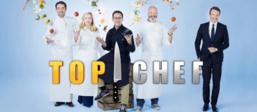 """""""Top Chef"""" saison 9, dès le 31 janvier sur M6 !"""