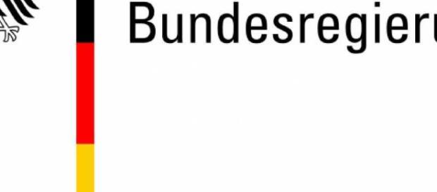 Die Bundesregierung in Deutschland