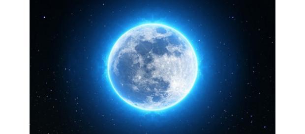 """Escorpião e mais 3 signos serão influenciados pela """"Lua Azul"""" de Janeiro"""