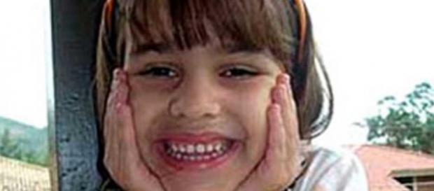 Isabella Nardoni foi um dos crimes mais falados de todo o Brasil na história
