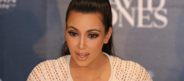 Kim Kardashian   Image credit   Eva Rinaldi   Wikimedia