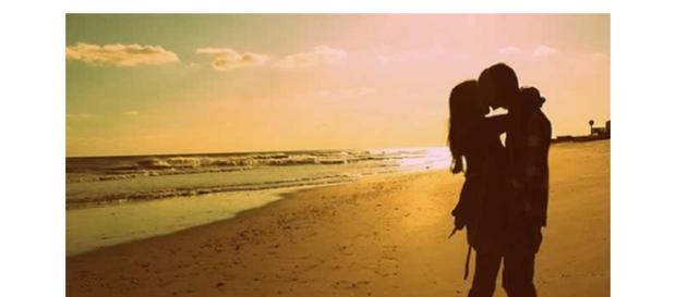 Leão e outros 4 signos se darão bem no amor nesse verão