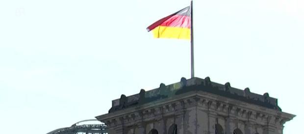 Münchner Runde: Rückblick | Münchner Runde | BR Fernsehen ... - br.de