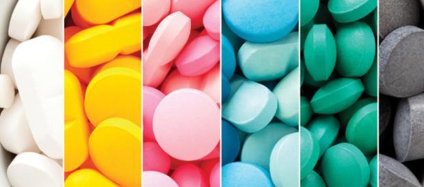 Remédios para déficit de atenção vem crescendo em consumo