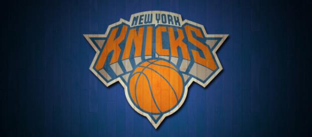 The Knicks look to sweep the season series with the Lakers on Sunday. Image Source: Flickr | Michael Tipton