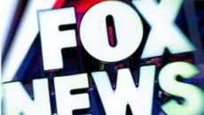 Fox News host turns on Trump, exposes GOP hypocrisy over gov't shutdown