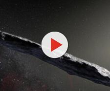 Cientistas da NASA confirmaram que o 2002 AJ129 é um asteróide bem conhecido.