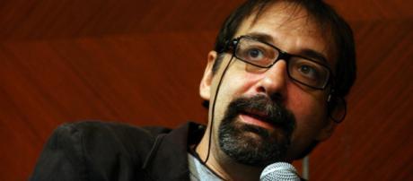 Chi è Emanuele Trevi. La sorpresa del Premio Strega - Formiche.net - formiche.net