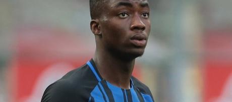 Inter: Yann Karamoh firma la sua prima rete in nerazzurro