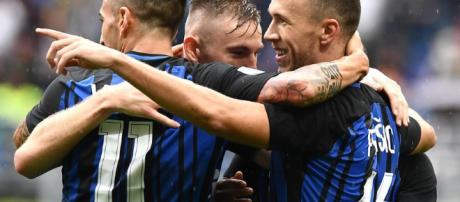 Serie A, il calendario dell'Inter fino alla 21a giornata: date e orari - interdipendenza.net