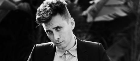 What Will Hedi Slimane Do Next? | Week in Review | BoF - businessoffashion.com