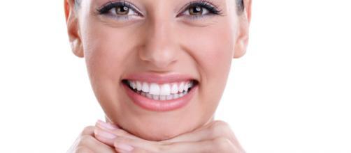El Diseño de Sonrisa Digital con la herramienta de fotografía PS