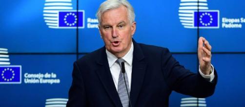 Brexit: Referéndum de permanencia del Reino Unido en la UE | EL PAÍS - elpais.com