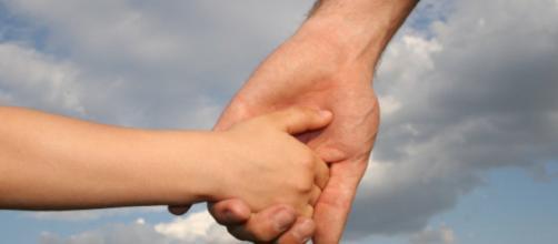 Cinco cosas que aprendí al ayudar a morir a mi padre - huffingtonpost.es