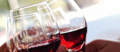 El blog de mis-vinos - mis-vinos.org