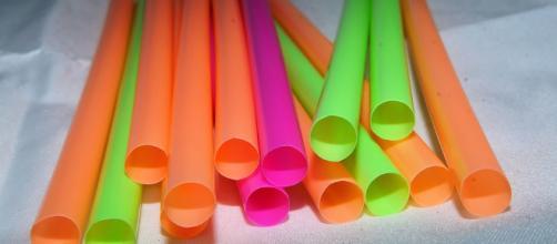 Foto gratis: Pajitas, Colorido, De Plástico - Imagen gratis en ... - pixabay.com