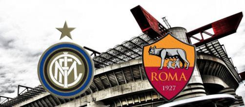Inter-Roma 1-1: il commento alla partita
