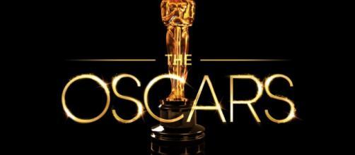 Oscars 2018 : 5 films volés et distribués en ligne par des pirates ... - erenumerique.fr