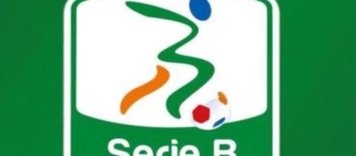 Riprende la Serie B tra campionato e calciomercato