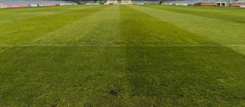 Serie A, DIRETTA Inter-Roma: formazioni, cronaca del match e voti