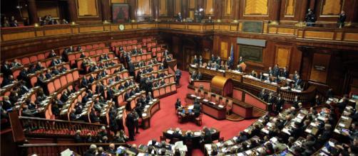 Come si vota con la nuova legge elettorale e come funziona il Rosatellum