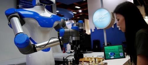 Tecnología disparará la longevidad – Noticias 1070 - com.mx