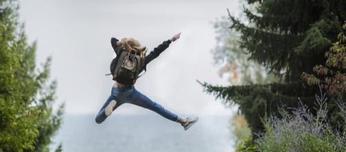 Você e considera uma pessoa impulsiva? Foto: Pixabay.