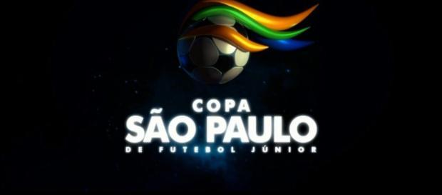 Copa São Paulo: flamengo x Portuguesa ao vivo