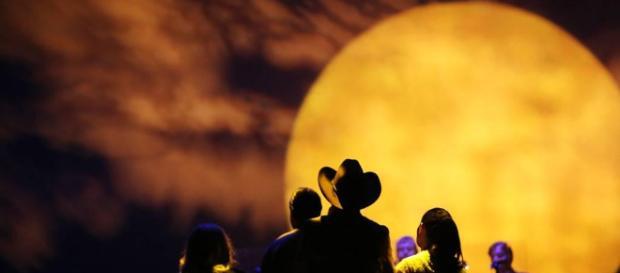 Escenificarán en NY primera ópera con mariachi - com.mx