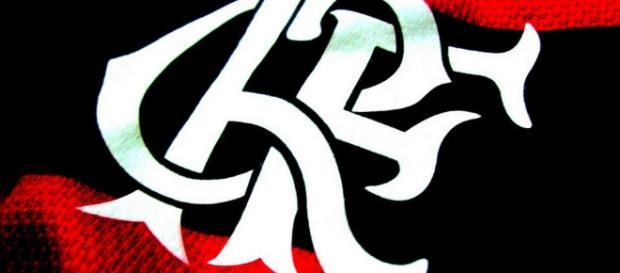 Flamengo pode ficar sem destaque da base