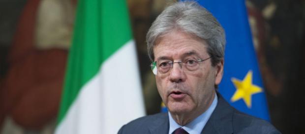 I sondaggi confermano la fiducia degli italiani nel premier uscente, Paolo Gentiloni