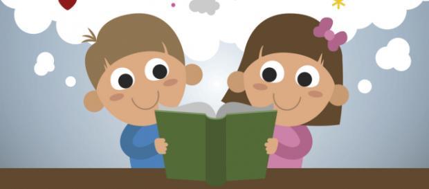 Igualdade de gêneros deve começar na escola com participação de todos