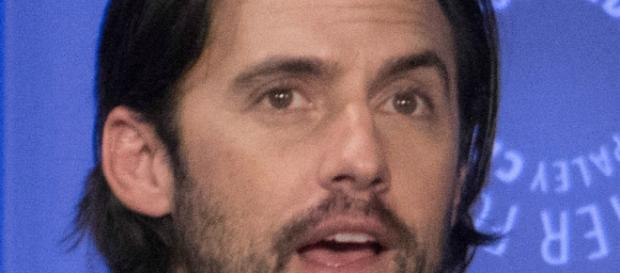 Milo Ventimiglia plays Jack Pearson on 'This is Us' [Photo courtesy of Wikimedia Commons]