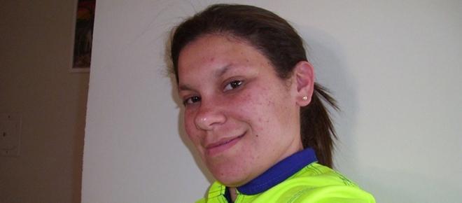 Mulher de 36 anos atropelada duas vezes quando socorria acidente