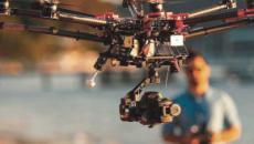 La Inteligencia Artificial podría ofrecer ayuda crítica en desastres naturales
