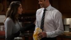 'Young and the Restless' Spoilers: Will Juliet's family come for Sam?