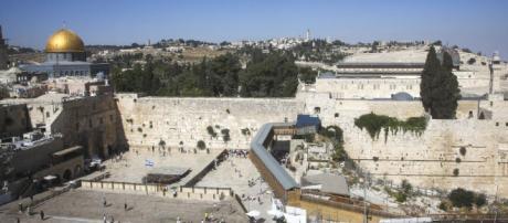 A rejection of Diaspora Jewry - Opinion - Jerusalem Post - jpost.com