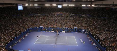 Open d'Australie 2018, Tableau et Résultats Open Australie 2018 ... - sports.fr